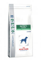 Royal Canin Satiety Support 6kg