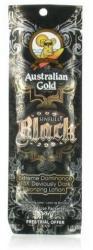 Australian Gold Sinfully Black - 15ml