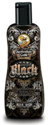 Australian Gold Sinfully Black - 250ml