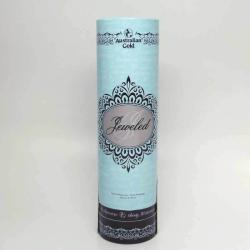 Australian Gold Jeweled - 250ml