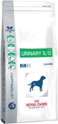 Royal Canin Urinary S/O LP 18 7,5kg