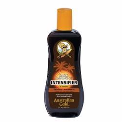 Australian Gold Dark Tanning Oil Intensifier - 237ml