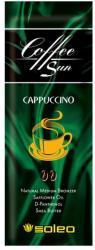 Soleo Cappuccino - 15ml