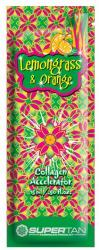 Supertan Lemongrass & Orange - 15ml