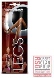 Soleo Legs - 10ml