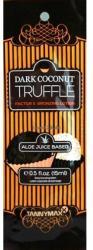 TANNYMAXX Dark Coconut Truffle - 15ml