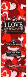 TANNYMAXX I Love My Brownie - 15ml