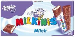Milka Milkinis (100g)