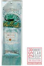 Designer Skin Bellezza - 15ml