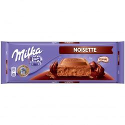 Milka Noisette (300g)