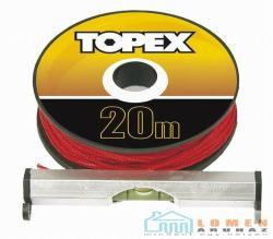 TOPEX 29C891