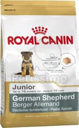 Royal Canin German Shepherd Junior 2x12kg