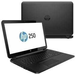 HP 250 G4 T6P52EA