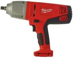 Milwaukee HD28 IW-0
