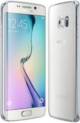 Samsung Galaxy S6 edge+ Dual 32GB