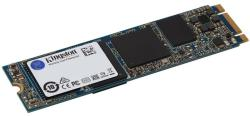 Kingston 240GB M.2 2280 SM2280S3G2/240G