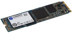 Kingston SSDNow 240GB M.2 SATA3 SM2280S3G2/240G