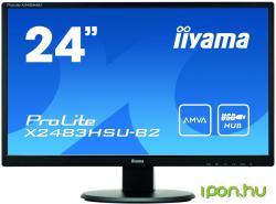 Iiyama ProLite X2483HSU-2