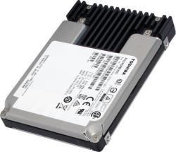 Toshiba 400GB SAS PX04SHB020