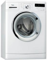 Whirlpool AWOC 734833 PCHD