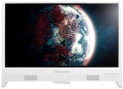 Lenovo IdeaCentre C260 (57332162)