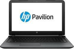 HP Pavilion 15-ak104nh V4M22EA