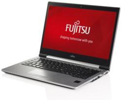Fujitsu LIFEBOOK U745 U7450M75ABHU