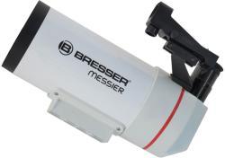 BRESSER Messier 90/1250