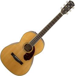 Fender PM-2 Standard Parlour