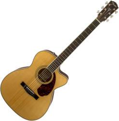 Fender PM-3 Standard Triple 0