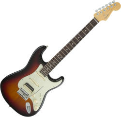 Fender American Elite HSS Shawbucker RW