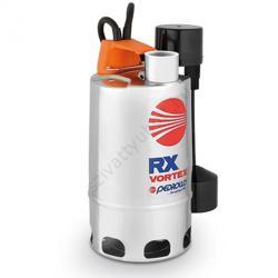 Pedrollo RXm 5/40 Vortex-GM