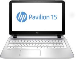 HP Pavilion 15-ab218nh V2G57EA
