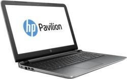 HP Pavilion 15-ab222nh V2G61EA