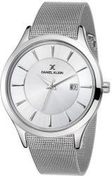 Daniel Klein DK10866