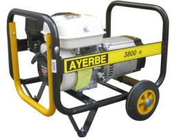 AYERBE 3800 H