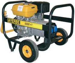 AYERBE 5000 KT