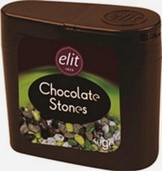 elit Tejcsokoládé Kavicsok (50g)