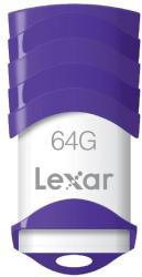 Lexar JumpDrive V30 64GB USB 2.0 (LJDV30-64GABEU)