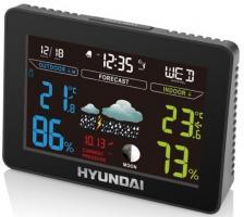 Hyundai WS8230