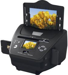 Rollei PDF-S 250