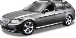 Bburago BMW 3 Series Touring 1:24