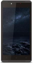 myPhone Venum
