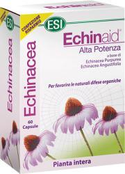 Esi Echinacea kapszula - 60 db