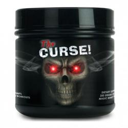 Cobra Labs The Curse - 250g