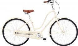 Electra Amsterdam Original 3i Ladies (2015)
