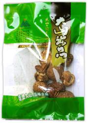 Dr. Chen Shiitake gomba - 70 g