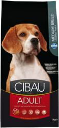 CIBAU Adult Medium 12kg