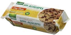 gullón Diabetikus Cookies (125g)