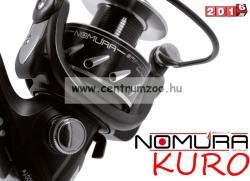 Nomura Kuro 6000 FD